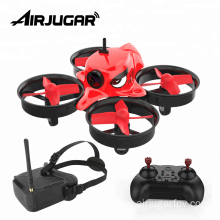 Reliable for FPV Mini Drone 2.4G 4-axis Aircraft 360 Flips Drone export to Saint Vincent and the Grenadines Importers