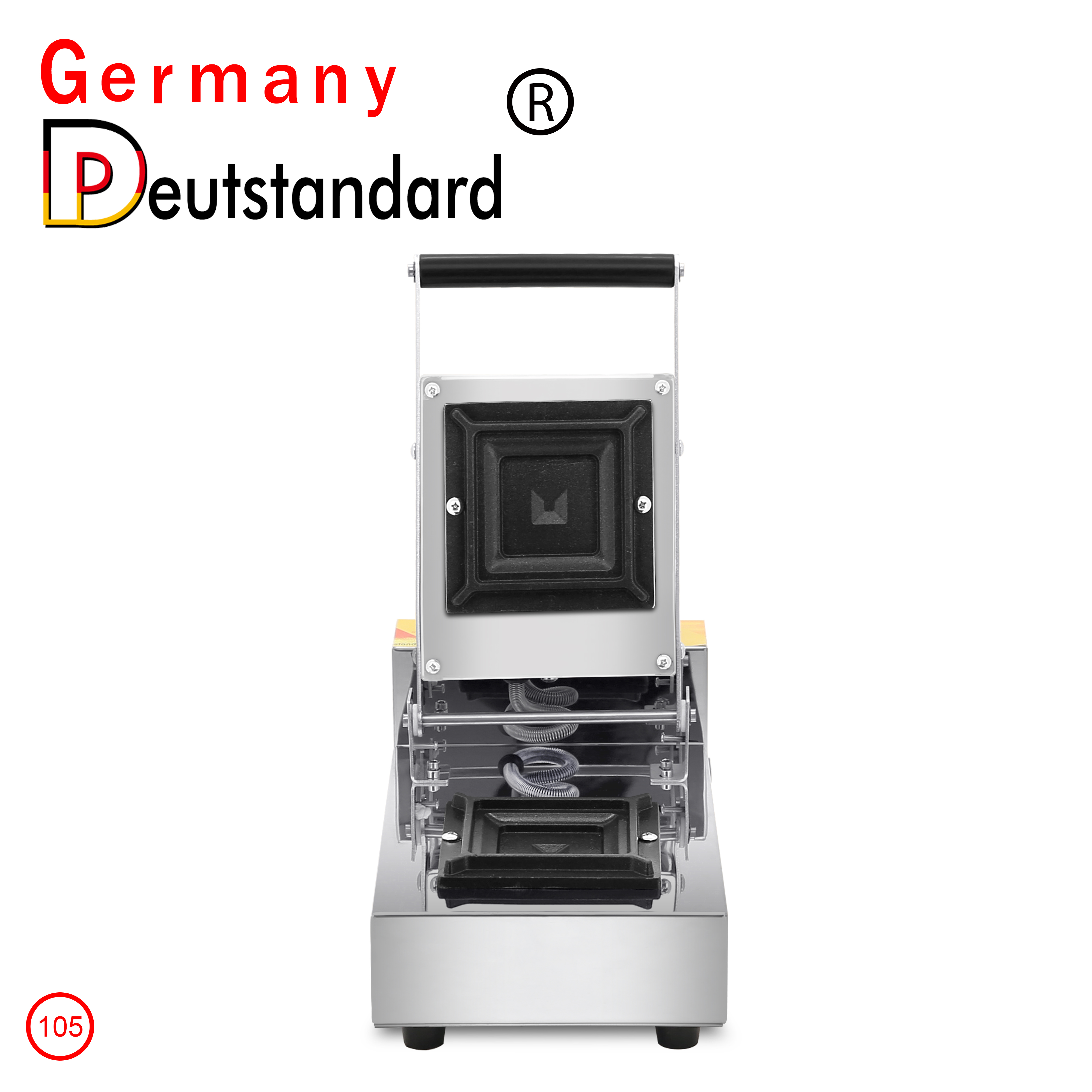best sale sandwich machine