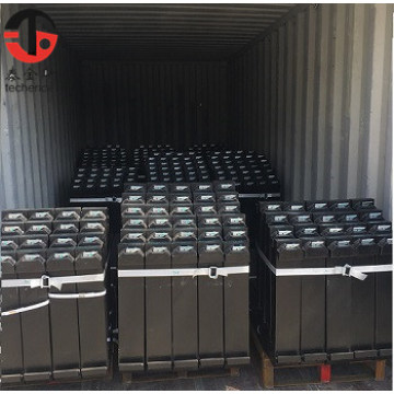 class2A 3A 4A  spare parts for diesel forklift