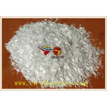Chopped strands for PA reinforcement 921-13 3MM