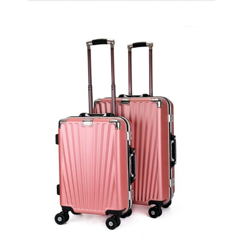 Fashion Business Luggage