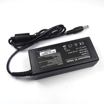 48W AC/DC Switching Power Adapter For LCD Monitor