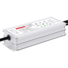 150W Non Earth Line LED Driver