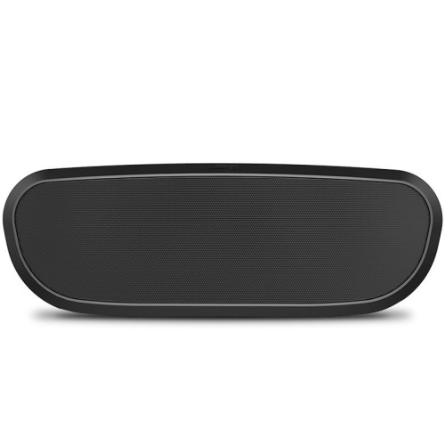 best budget bluetooth speaker