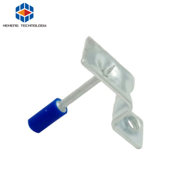 wholesale powder actuated tool