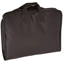 Comfortable Waterproof Carry-on Garment Bag