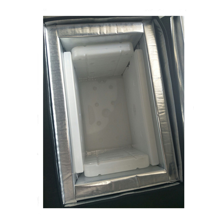 Insulation Cooler Box