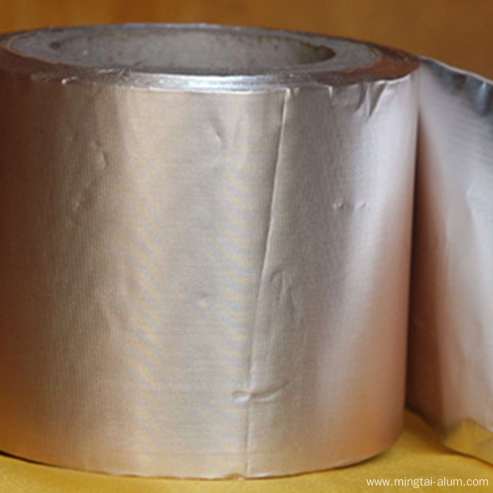 8079-0 1235-0 8011-0 aluminium foil for pharmaceutical foil bag