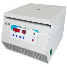 High Quality Of Laboratory Low Speed Centrifuge