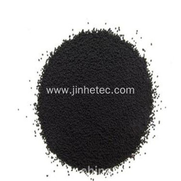 Carbon Black N330 For Concrete Pigment Colours