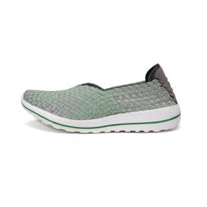 Convenient Slip-on Design Classic Flat Slip-ons