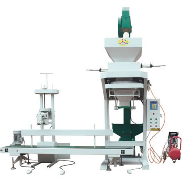 Rice Packing Machine for Sale