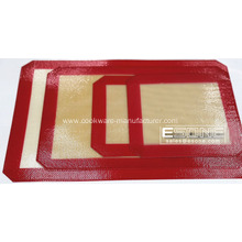 Factory best selling for Baking Silicone Mat Soft and non-stick silicone mat for baking supply to Papua New Guinea Importers