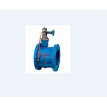 Butterfly Type Micro-resistance Slow Closing Check Valve