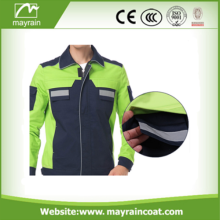 Latest Design Waterproof Sports Wear Pants