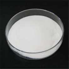 Polyanionic cellulose for oil driling