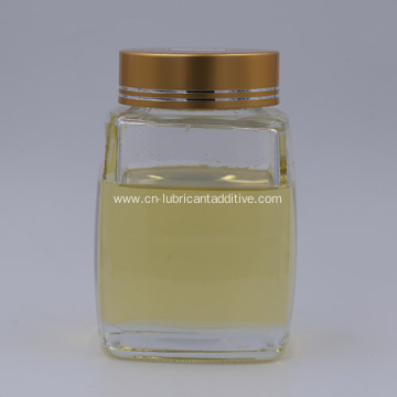 Water Based Semi -Synthetic Aluminium Alloy Processing Fluid