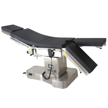 CE ISO hot sale operating tables