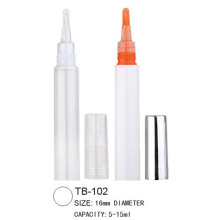 Flexible Tube TB-102