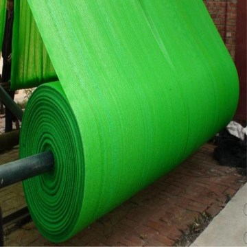 construction netting/fire proof scaffolding safety net