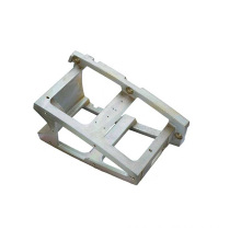 Aluminum Casting Medical Part