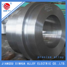 the precise alloy 1J85