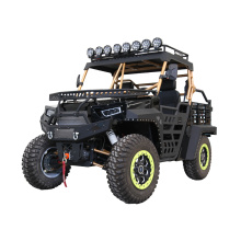 1000cc UTV small all terrain vehicles for farming