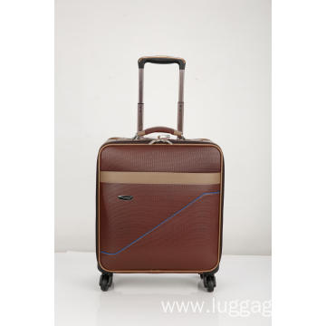 Premium Luggage Wheeled Boarding