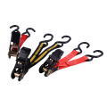 Easy-Use Polyester Material Kayak Strap Appliance Binding Strap