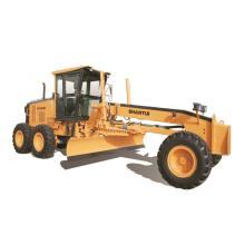 Good Quality for Ripper And Blade Shantui 17ton SG21-3 Motor Grader  EURO supply to Nepal Manufacturer