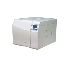 Benchtop sterilizer wholesale price