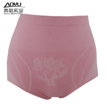 Online Exporter for Women'S Mama Bikini Pants Young Women`s Seamless Mama Bikini Pants supply to Indonesia Manufacturer
