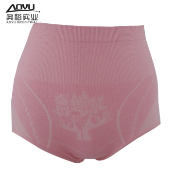 Good Quality for Sexy Bikini Pants Young Women`s Seamless Mama Bikini Pants supply to Russian Federation Manufacturer