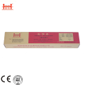 Low Price J422 4mm Welding Rod