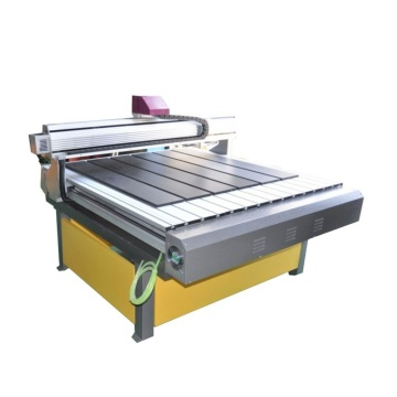 Bottom Price promotion Jinan CNC fiber laser cutter