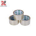 Heat Transfer Reflective Clear Carton Packing Tape