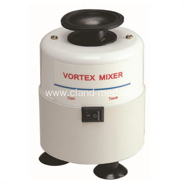 Laboratory Mini Vortex Mixer