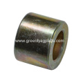 1254302C1 Case-IH Planter Parallel Arms Bushing