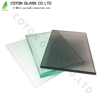 Window Glass For Sale