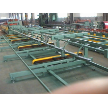 Good Quality for Hydraulic Shearing Machine Pallet Stretch Wrapping Machine supply to French Southern Territories Manufacturers