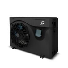 Residential Inverter Swimming Pool Heat Pump Dolphin Series