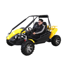 2019 250cc youth dune buggy for sale