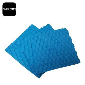 Melors Foam Grips Surfboard Traction Deck Grip Mats