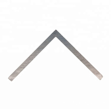 Customized for Aluminum Extrusion Profile Industrial Triangle Aluminum Extrusion Profile export to Indonesia Factories