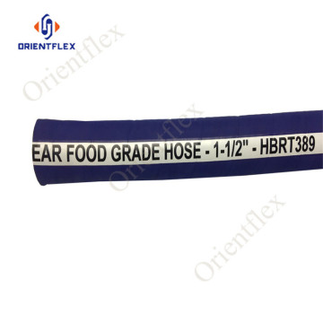 100mm food grade suction hose lowes 200psi