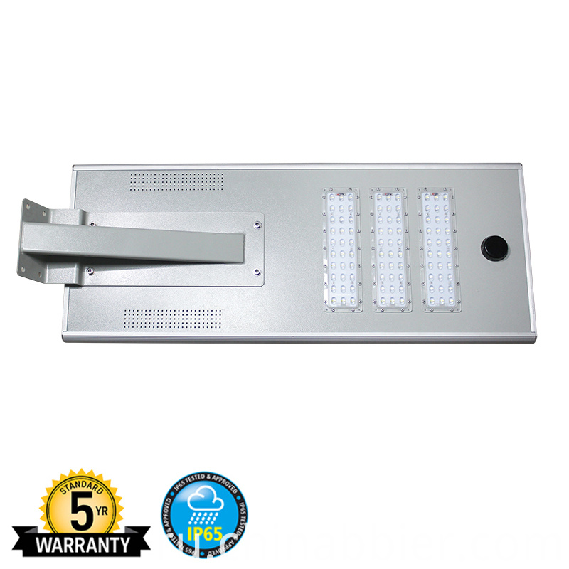 Solar Path Lights (10)