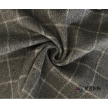 Designer Wool Fabric For Women Clothing