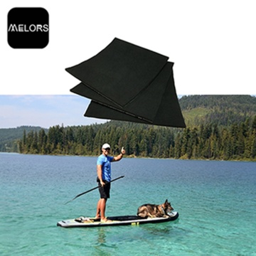 Melors Waterproof Pad Deck Grip Surf Grip Pad