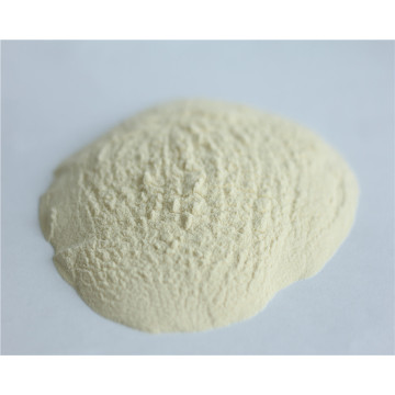 granular protease with good quality