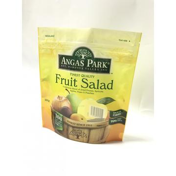 High Quality Fruit Salad Packaging